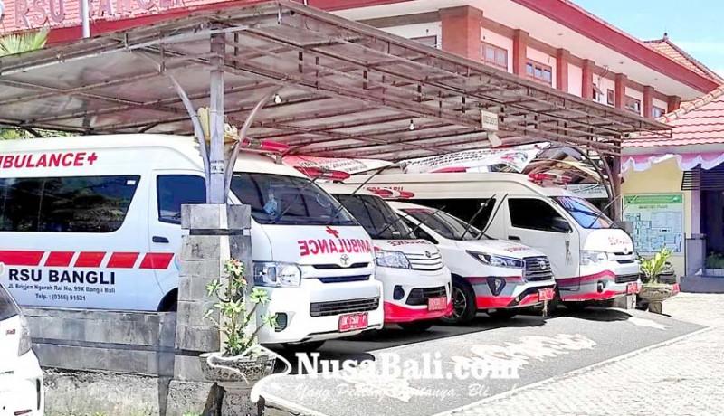 www.nusabali.com-rsu-bangli-operasikan-ambulans-baru