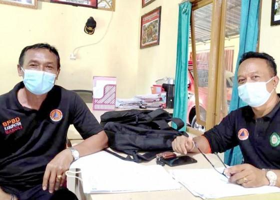 Nusabali.com - bangli-ajukan-bantuan-bencana-ke-bnpb