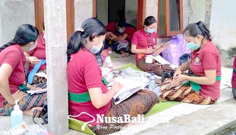 www.nusabali.com-penyuluh-bahasa-bali-konservasi-62-cakep-lontar