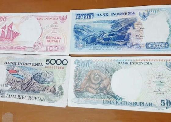 Nusabali.com - bi-tarik-20-jenis-pecahan-rupiah
