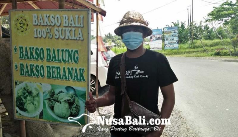 www.nusabali.com-dulu-tukang-bakso-keliling-kini-jadi-bos-bakso-sukla-dengan-25-karyawan