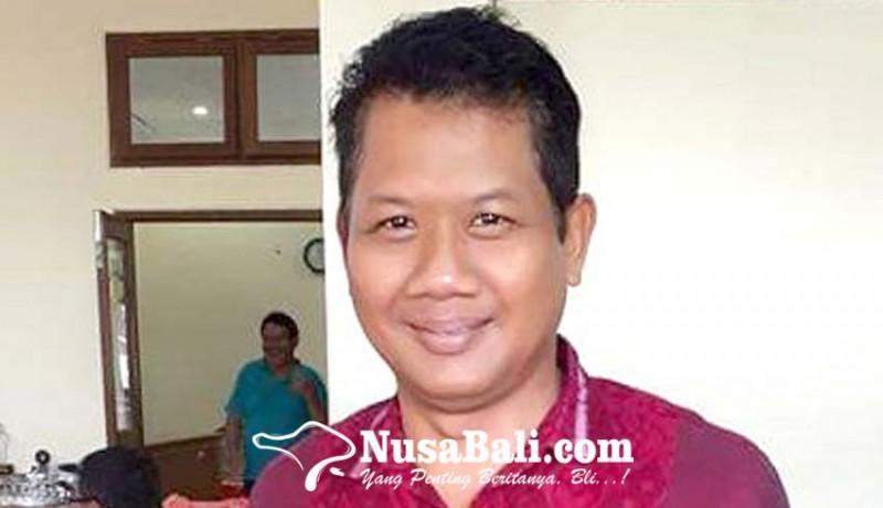www.nusabali.com-kualitas-pendidikan-di-gianyar-terancam-buruk