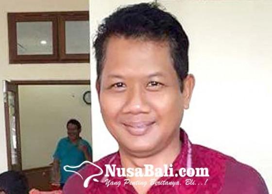 Nusabali.com - kualitas-pendidikan-di-gianyar-terancam-buruk