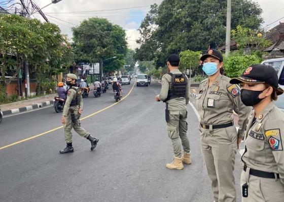 Nusabali.com - kasus-aktif-covid-19-di-denpasar-tersisa-1686-orang