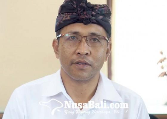 Nusabali.com - mundur-pilkel-serentak-di-klungkung-digelar-24-oktober