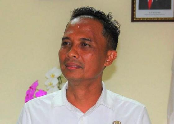 Nusabali.com - keterisian-bor-di-rsd-mangusada-stabil