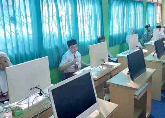 Nusabali.com - 25-siswa-madrasah-lolos-ke-ksm-provinsi-bali