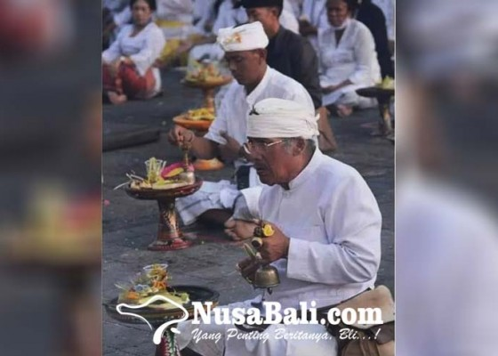 Nusabali.com - panglingsir-pamangku-di-pura-besakih-meninggal-akibat-komplikasi