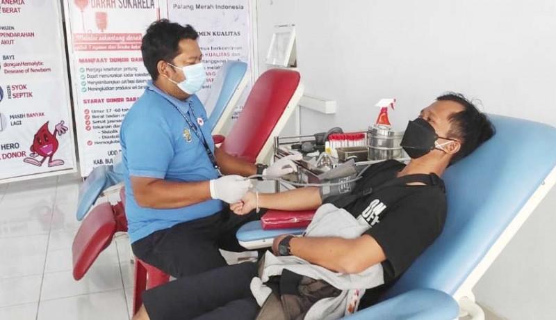 www.nusabali.com-kebutuhan-darah-di-buleleng-capai-35-kantong-per-hari