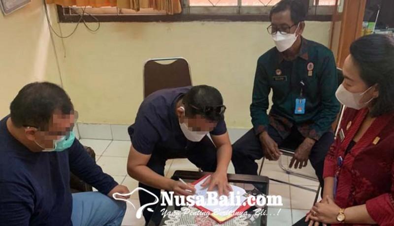 www.nusabali.com-terlibat-penyalahgunaan-narkotika-wna-jerman-akan-dideportasi