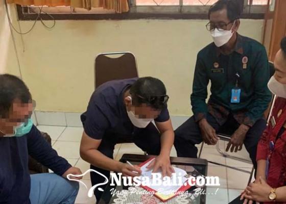 Nusabali.com - terlibat-penyalahgunaan-narkotika-wna-jerman-akan-dideportasi