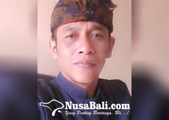 Nusabali.com - desa-tiga-rencana-kembangkan-tps-3r