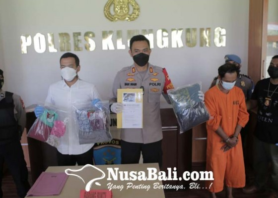 Nusabali.com - miris-bocah-sd-disetubuhi-ayah-angkatnya-sampai-hamil-7-bulan