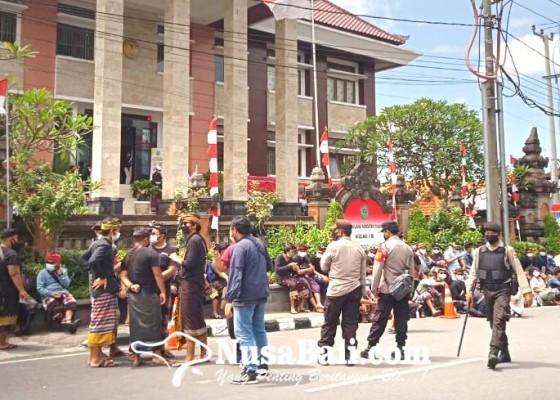 Nusabali.com - lagi-krama-guwang-padati-pn-gianyar