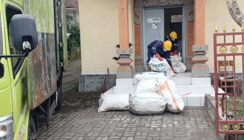www.nusabali.com-dinas-kesehatan-musnahkan-34-ton-obat-kedaluarsa