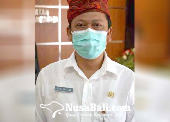 Nusabali.com - karangasem-target-vaksin-2300-ibu-hamil