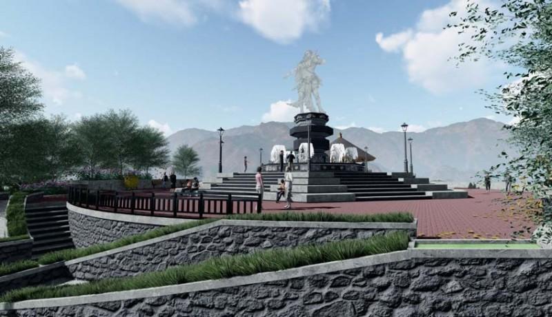 www.nusabali.com-penghormatan-untuk-pendiri-kerajaan-buleleng