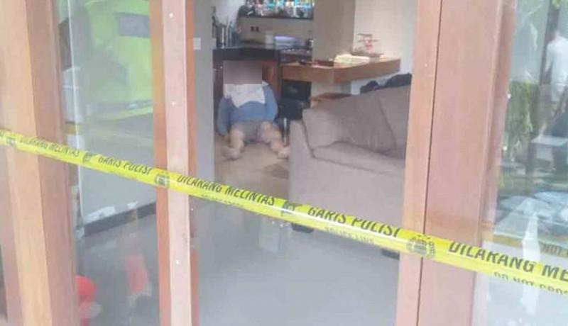 www.nusabali.com-bule-amerika-ditemukan-tewas-di-villa