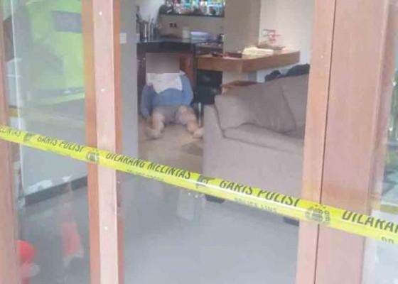 Nusabali.com - bule-amerika-ditemukan-tewas-di-villa