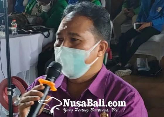 Nusabali.com - kasus-positif-bertambah-126-orang-184-orang-sembuh-2-pasien-meninggal