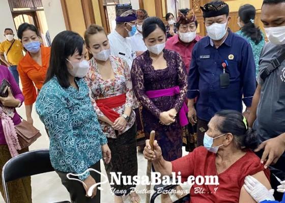 Nusabali.com - vaksinasi-disabilitas