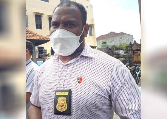 Nusabali.com - polres-tutup-penyelidikan-kasus-pembuang-limbah-medis
