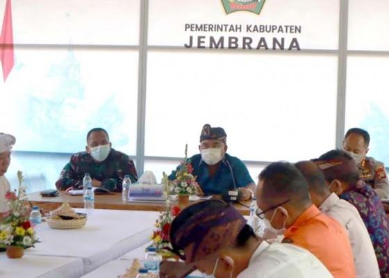 Nusabali.com - tren-kasus-covid-19-di-jembrana-membaik
