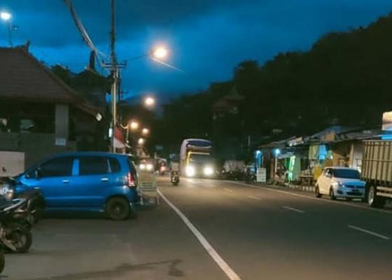 Nusabali.com - padam-selama-5-hari-lpj-kembali-terang