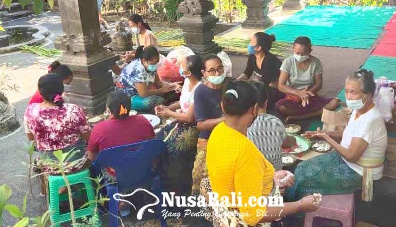 www.nusabali.com-mantan-kasek-sman-kubu-meninggal