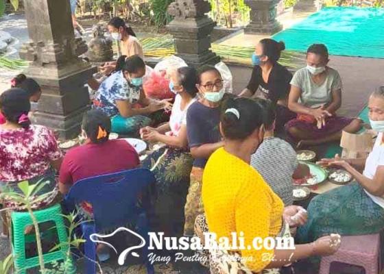 Nusabali.com - mantan-kasek-sman-kubu-meninggal