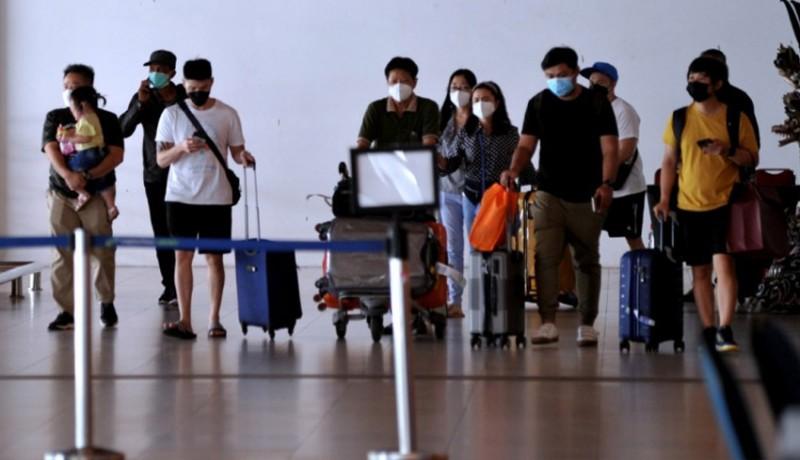 www.nusabali.com-pengguna-penerbangan-di-bandara-ngurah-rai-mulai-bergerak-naik