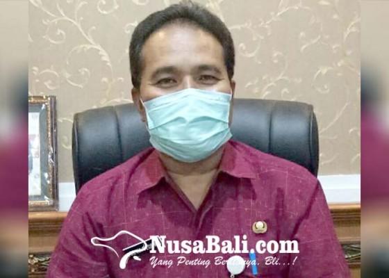 Nusabali.com - pasien-sembuh-covid-19-bertambah-lagi-233-orang