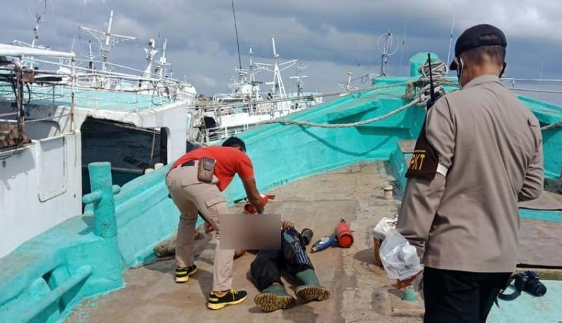 www.nusabali.com-abk-tewas-dengan-luka-disekujur-tubuh