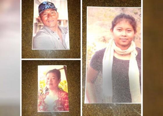 Nusabali.com - satu-keluarga-menghilang