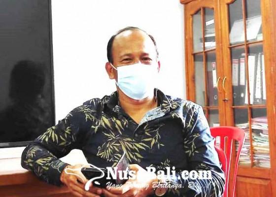 Nusabali.com - kasus-melandai-10-desa-masih-zona-merah