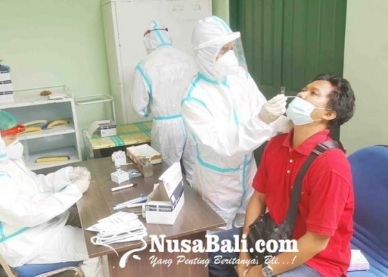 Nusabali.com - rsud-buleleng-turunkan-tarif-rapid-test-antigen-40-persen