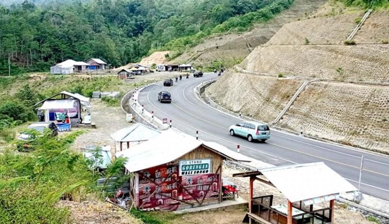 www.nusabali.com-desa-penyangga-sambut-proyek-shortcut