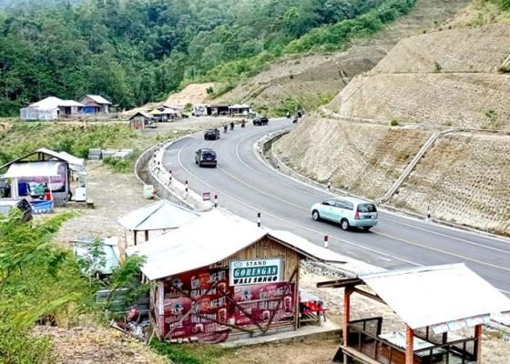 Nusabali.com - desa-penyangga-sambut-proyek-shortcut