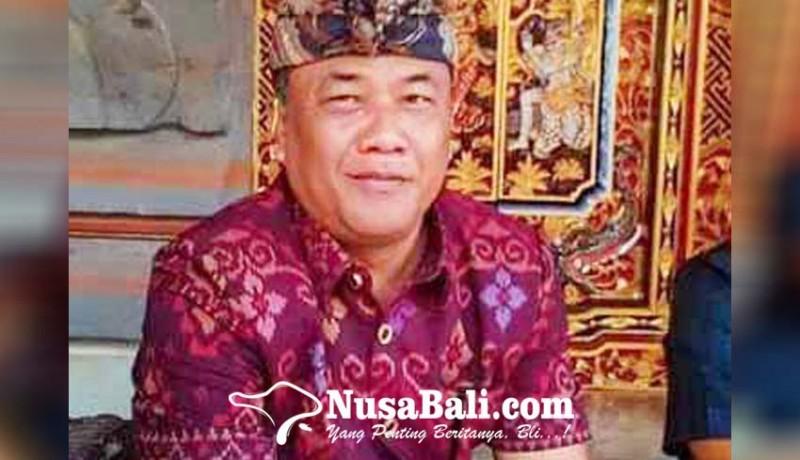 www.nusabali.com-mantan-kasek-sman-manggis-meninggal