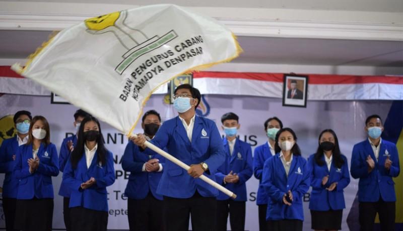 www.nusabali.com-hipmi-itb-stikom-dilantik-mahasiswa-ditantang-ciptakan-bisnis-it-di-tengah-pandemi