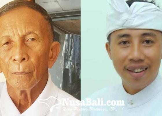 Nusabali.com - pagerwesi-di-buleleng-tak-hanya-mamunjung
