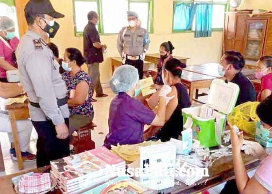 Nusabali.com - karangasem-targetkan-369374-vaksin-tahap-i