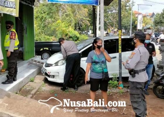 Nusabali.com - kumat-penjaga-warung-makan-tewas-di-kamar