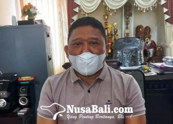 Nusabali.com - ppkm-pelayanan-kb-tersendat