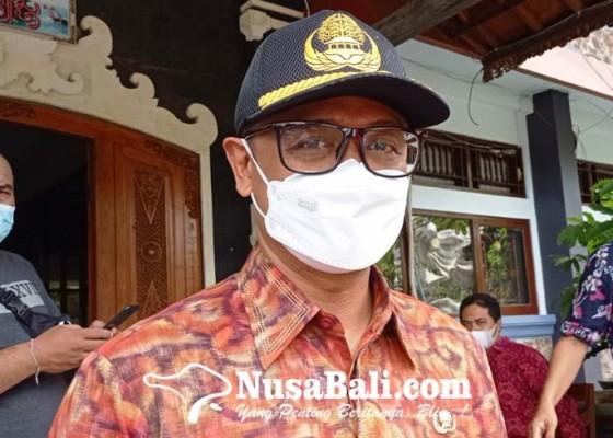 Nusabali.com - 32-sd-dan-smp-dipimpin-plt-kasek