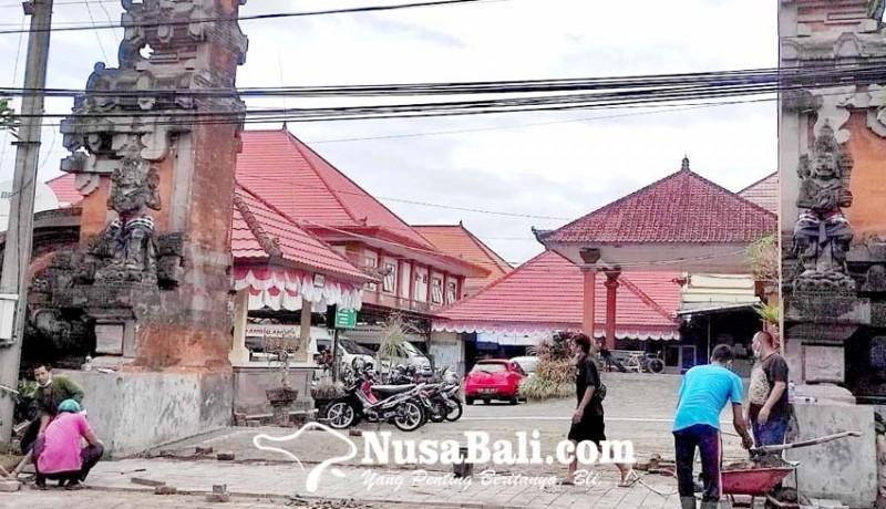 www.nusabali.com-pinjaman-pen-segera-turun