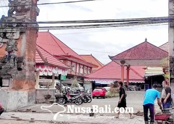 Nusabali.com - pinjaman-pen-segera-turun