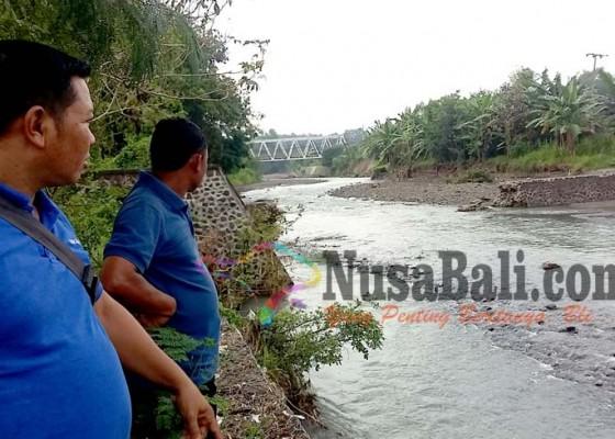 Nusabali.com - dam-jebol-perbaikan-tunggu-akhir-tahun