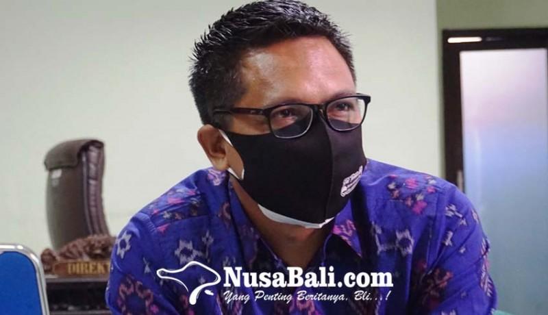 www.nusabali.com-rsud-buleleng-dapat-bantuan-1-unit-generator-oksigen