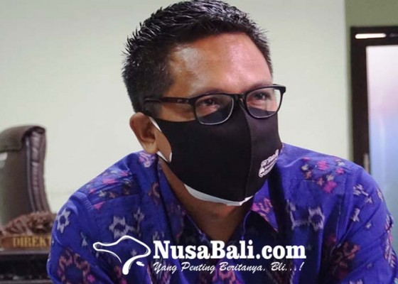 Nusabali.com - rsud-buleleng-dapat-bantuan-1-unit-generator-oksigen